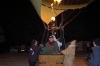 ballonfahrer-oberhof-7tww