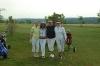 golferinnen