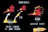 controls-demolition-dash