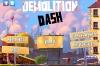 demolition-dash-2