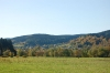 blick-auf-moehrenbach