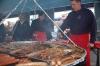 lieberknecht-grillt