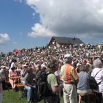 schneekopf-volksfest-2009