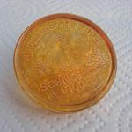 schneekopftaler-2009-orange