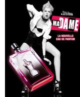 Ma Dame Parfüm von Jean Paul Gaultier