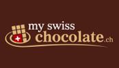Schweizer Schokolade selbst machen