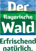 Urlaubsidylle Bayerischer Wald