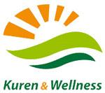 Kuren- und Wellness TV