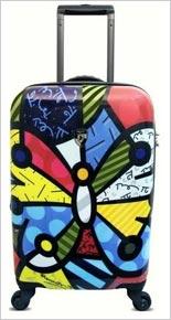Designer Case von suitcase.com